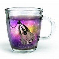 rocket-tea-infuser-1-197x197