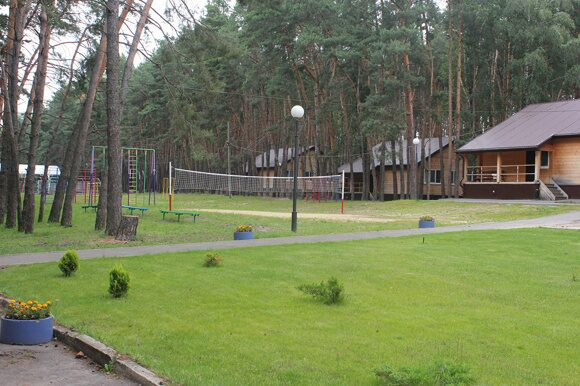 camp-gallery (13)