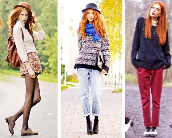 Winter-Casual-Jackets-Fashion-Trends-for-Teenage-Girls-01